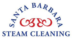 Santa Barbara Steam Cleaning